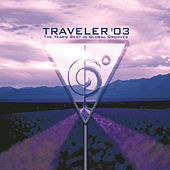 Traveler '03: The Year's Best In Global Grooves by Various Artists