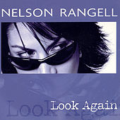Look Again by Nelson Rangell