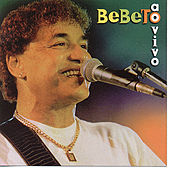 Ao Vivo by Bebeto