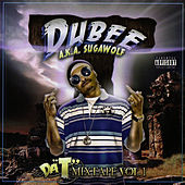 Da T by Dubee