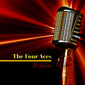Perfidia by Four Aces