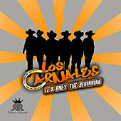 It's Only the Beginning by Los Carnales