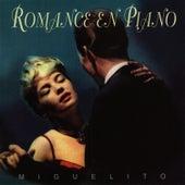 Romance en Piano by Miguel Nacel