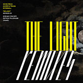 The Light Remixes by Some Freak