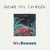 Desde Mi Corazón by Will Sumner