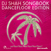 Songbook by Various Artists