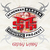 Gypsy Lady by Michael Schenker