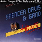 24 Hours by Spencer Davis Band