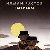 Kalamanya by Human Factor