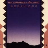 Serenade by Ralf Illenberger
