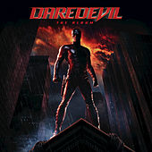 DareDevil by Various Artists