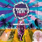 Tiger HiFi (Director´s Cut) by Tiger HiFi
