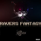Ravers Fantasy by Manian