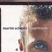 Capricorn by Martin Schmitt