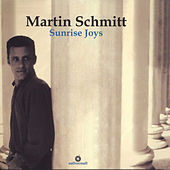 Sunrise Joys by Martin Schmitt
