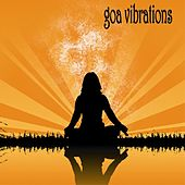 Goa vibrations by Various Artists