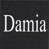 Damia by Damia