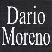 Dario moreno by Dario Moreno
