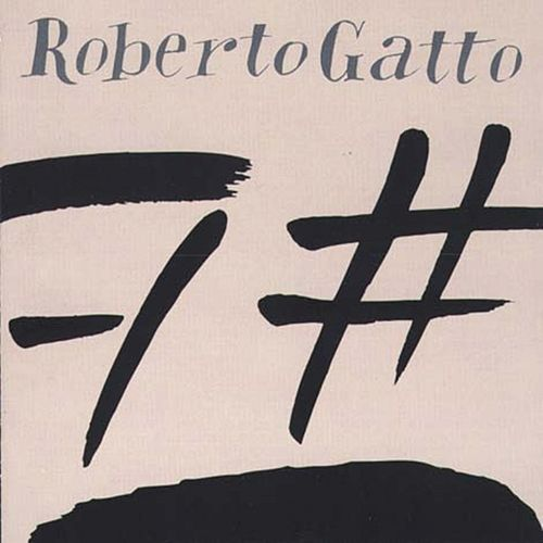 7 by Roberto Gatto
