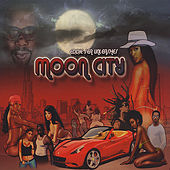 Moon City by Various Artists