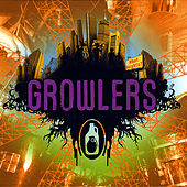 What Heights? by Growlers