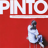 Short Songs About Longing Are Better Than Long Songs About Shortcomings by Pinto