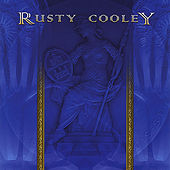 Rusty Cooley (Special Edition) by Rusty Cooley
