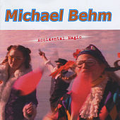 Accidental Magic by Michael Behm