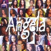 Angela by Angela