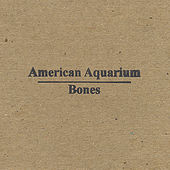 Bones by American Aquarium