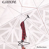 Reflection by Claymore