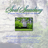 Soul Searching: Finding Truths Within the Quest by Various Artists
