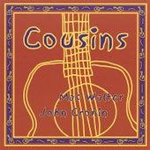 Cousins by Cousins