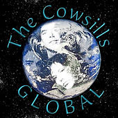 Global by The Cowsills