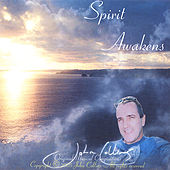 Spirit Awakens by John Collins