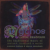 Mythos - Celtic Tradition by Connie Fisher