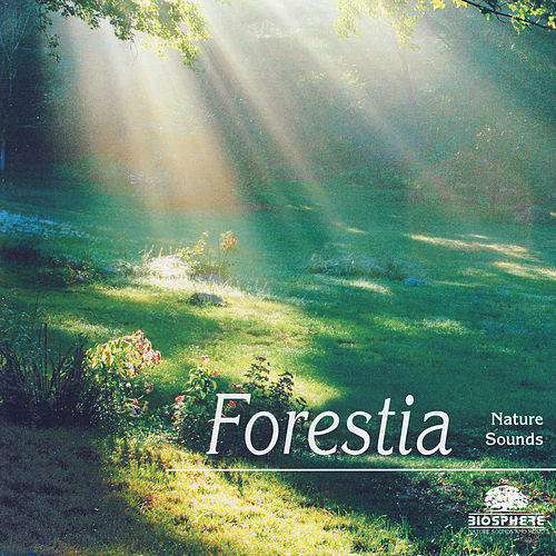 Forestia by Biosphere
