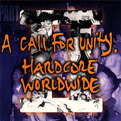 A Call For Unity Part 2 by Various Artists