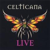 Live by Celticana
