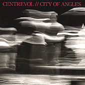 City of Angles by Centrevol