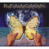 Religion by Century