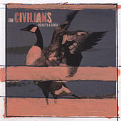Objects & Geese by The Civilians