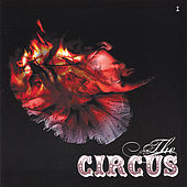 Self-Titled Lp by Circus