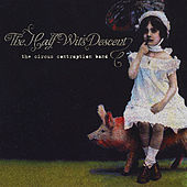 The Half-Wit's Descent by The Circus Contraption Band