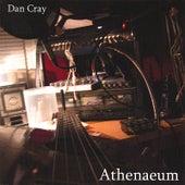 Athenaeum by Dan Cray