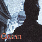 Psalmba by Crispin