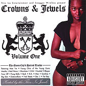 Crowns & Jewels Volume One by Various Artists