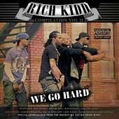 Rich Kidd Compilation Volume 2