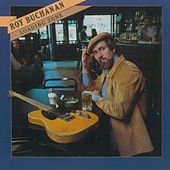 Loading Zone by Roy Buchanan