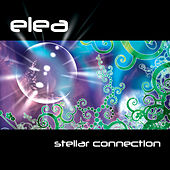 Stellar Connection by Elea